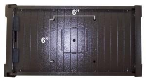 keystone-mount-plate