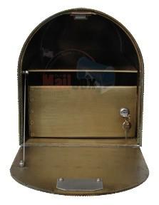 ss-oxfordmailbox-lock