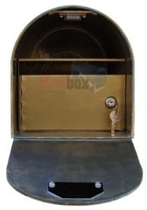 ss-westchestermailbox-lock