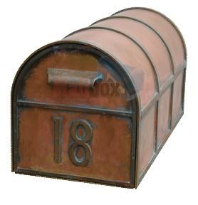 ss-westchestermailbox-numbers