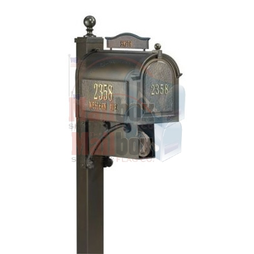 mailbox. Wonderful Mailbox With Mailbox S
